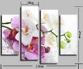 Цветочные композиции_2